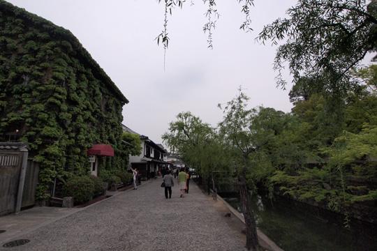 20110430_kurashiki-43.jpg
