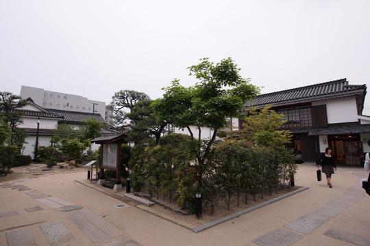 20110430_kurashiki-45.jpg