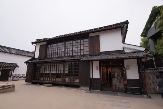 20110430_kurashiki-46.jpg