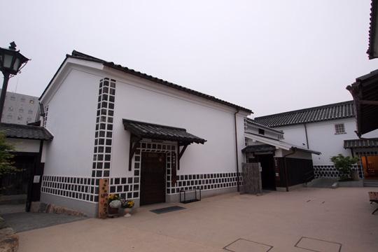 20110430_kurashiki-47.jpg