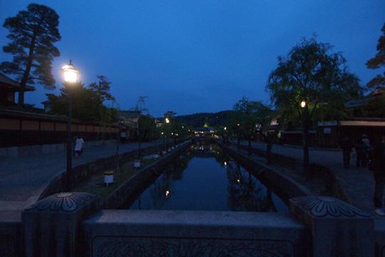20110430_kurashiki-54.jpg