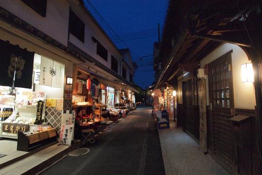 20110430_kurashiki-59.jpg