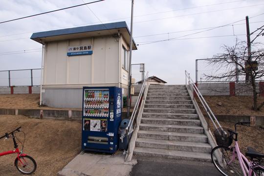 20110501_bicchu_mishima-02.jpg