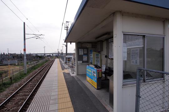 20110501_bicchu_mishima-03.jpg