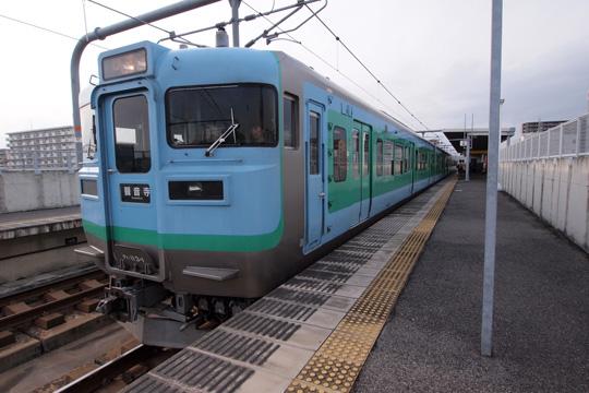 20110501_jrshikoku_ec_113-02.jpg