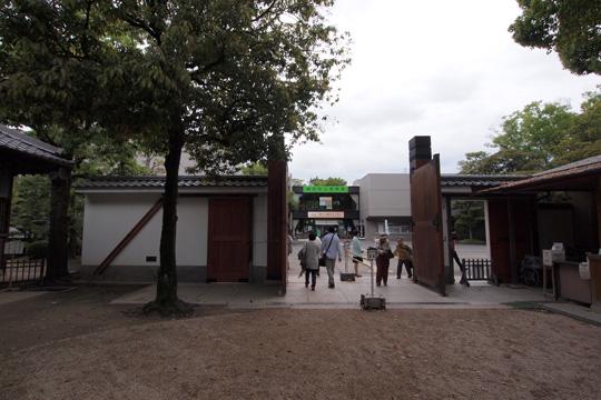 20110501_korakuen-14.jpg