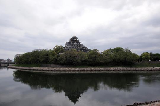 20110501_korakuen-70.jpg