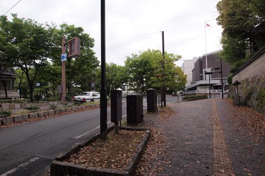 20110501_okayama_castle-09.jpg