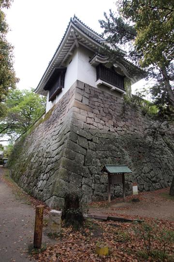 20110501_okayama_castle-14.jpg