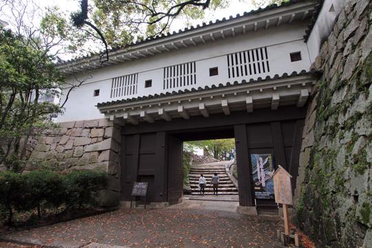 20110501_okayama_castle-17.jpg