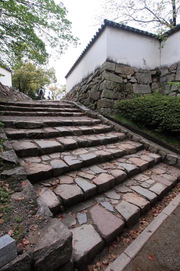 20110501_okayama_castle-18.jpg
