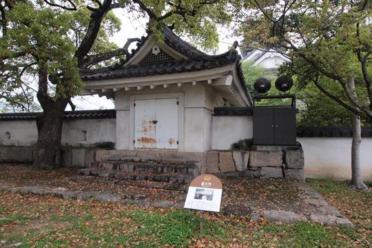 20110501_okayama_castle-20.jpg