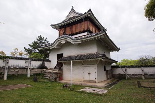 20110501_okayama_castle-26.jpg