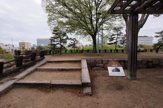 20110501_okayama_castle-32.jpg