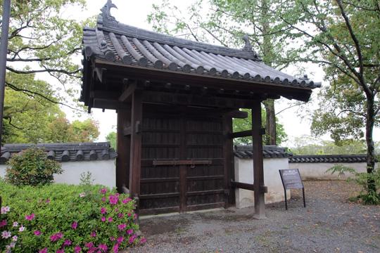 20110501_okayama_castle-43.jpg