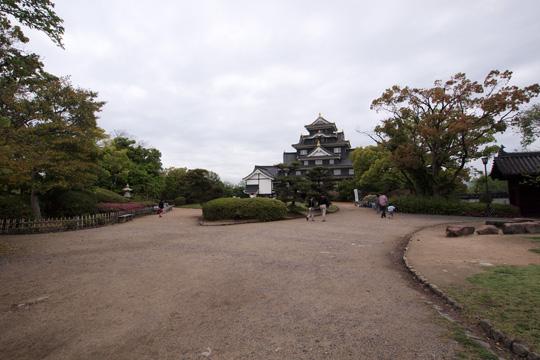 20110501_okayama_castle-45.jpg