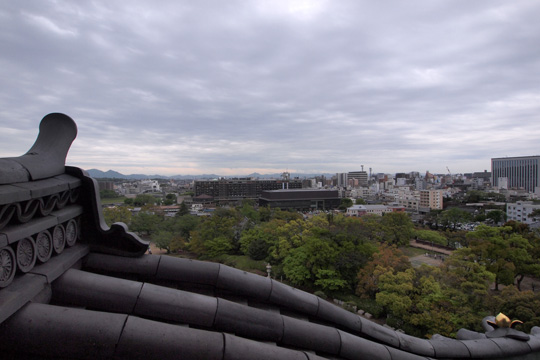 20110501_okayama_castle-53.jpg