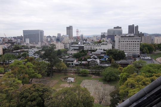 20110501_okayama_castle-54.jpg