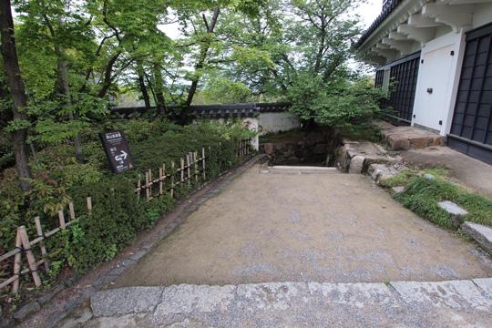 20110501_okayama_castle-57.jpg