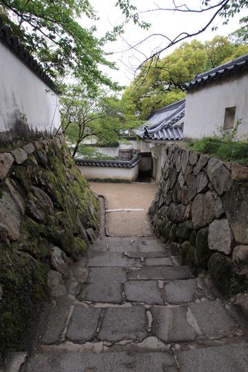 20110501_okayama_castle-58.jpg