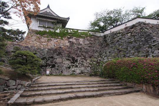 20110501_okayama_castle-61.jpg