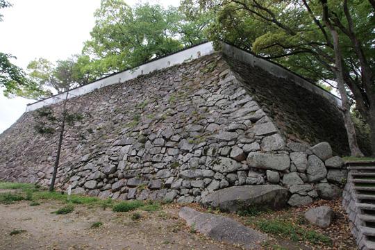 20110501_okayama_castle-64.jpg