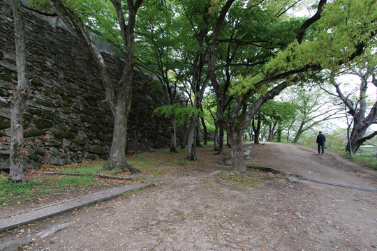 20110501_okayama_castle-65.jpg