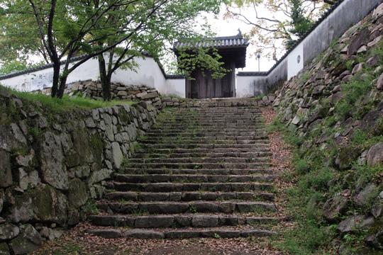 20110501_okayama_castle-68.jpg