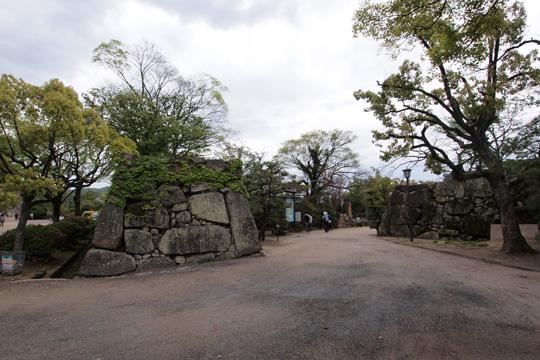 20110501_okayama_castle-72.jpg