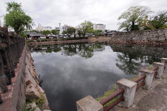 20110501_okayama_castle-74.jpg