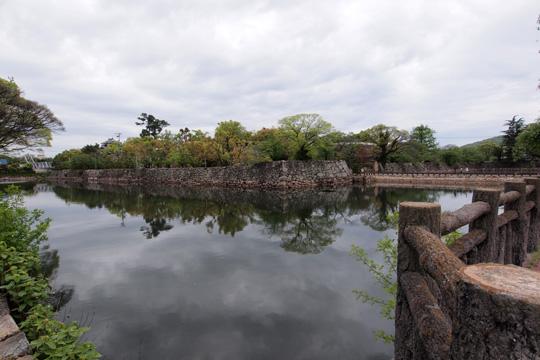20110501_okayama_castle-76.jpg