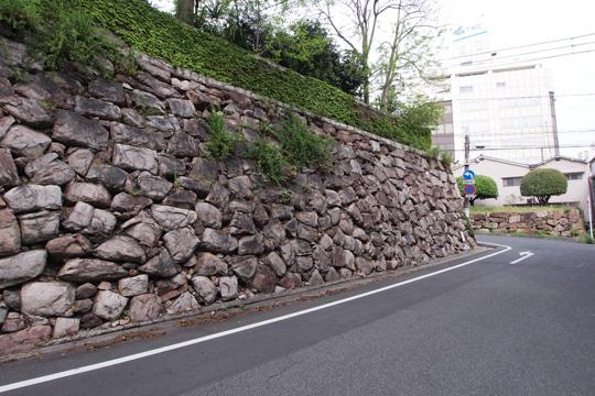 20110501_okayama_castle-83.jpg