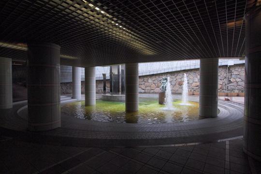 20110501_shiroshita-04.jpg
