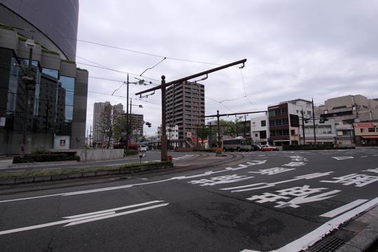 20110501_shiroshita-05.jpg