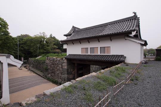 20110503_fukuoka_castle-107.jpg