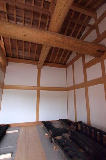 20110503_fukuoka_castle-109.jpg