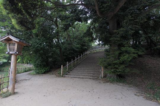 20110503_fukuoka_castle-13.jpg