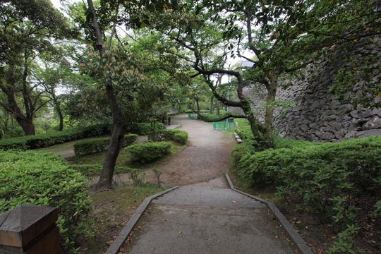 20110503_fukuoka_castle-15.jpg