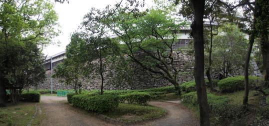 20110503_fukuoka_castle-18.jpg