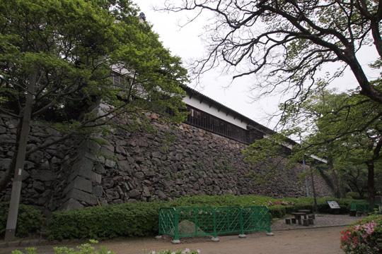 20110503_fukuoka_castle-19.jpg