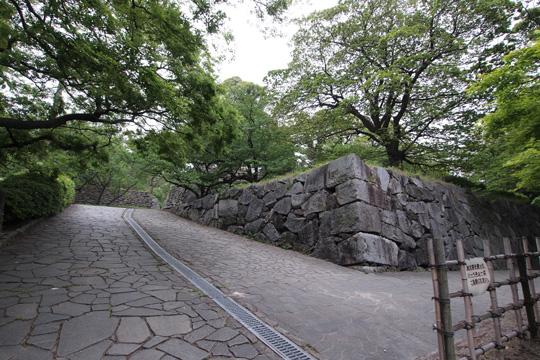 20110503_fukuoka_castle-20.jpg