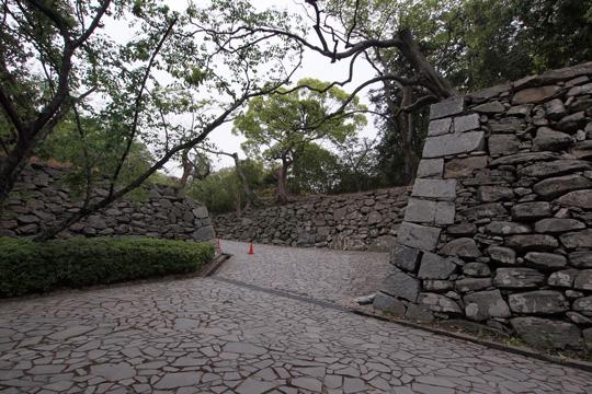 20110503_fukuoka_castle-24.jpg