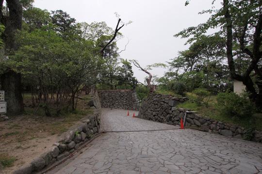 20110503_fukuoka_castle-26.jpg