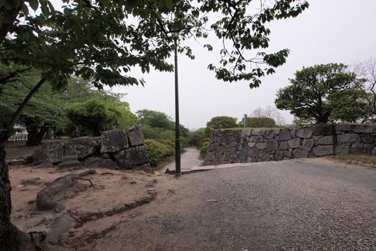 20110503_fukuoka_castle-30.jpg