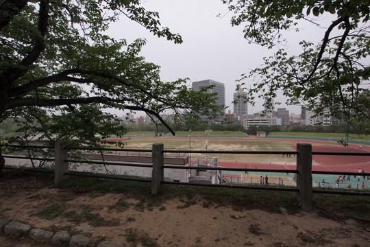 20110503_fukuoka_castle-34.jpg