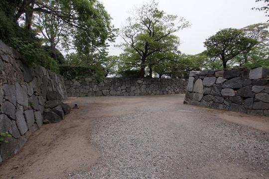 20110503_fukuoka_castle-36.jpg