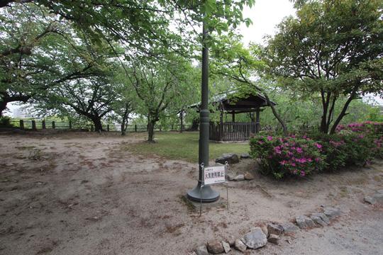 20110503_fukuoka_castle-42.jpg