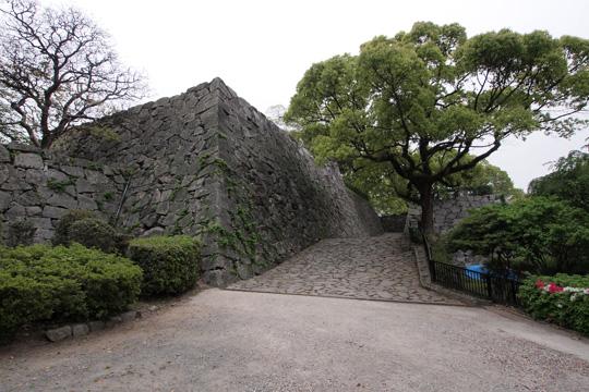20110503_fukuoka_castle-46.jpg
