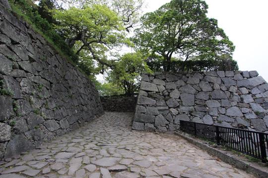 20110503_fukuoka_castle-47.jpg
