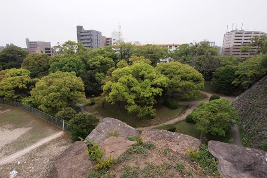 20110503_fukuoka_castle-55.jpg